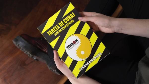 Tabele_de_Cubaj-2021-THM