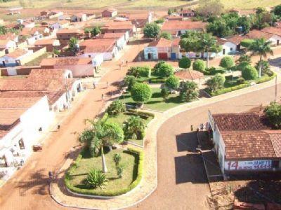 São Pedro dos Crentes Maranhão fonte: i2.wp.com