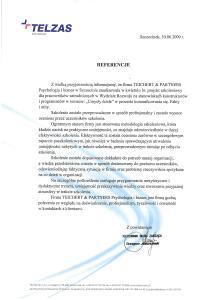 telzas-page-001