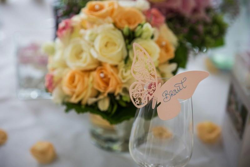 Hochzeitslocation Dusseldorf Koln Heiraten Auf Dem Land Hotel
