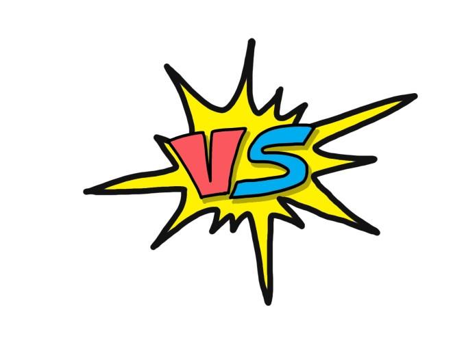 電験3種vsエネルギー管理士