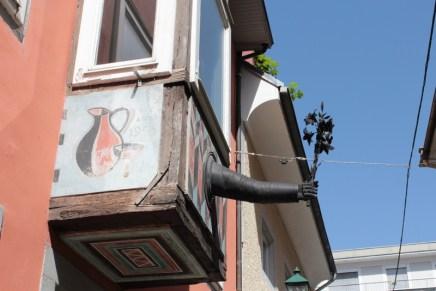Altstadt Bregenz