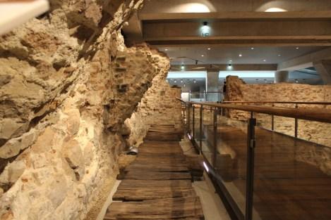 Nationalmuseum Litauen