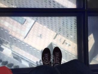 One World Trade Center Bilder (3)
