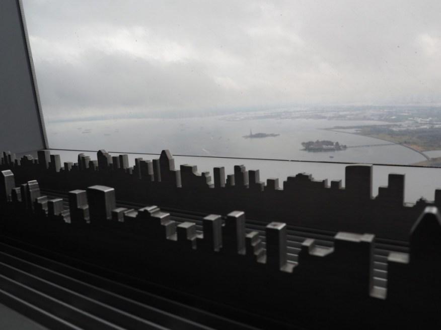 One World Trade Center New York (12)