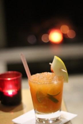 cocktail freitag