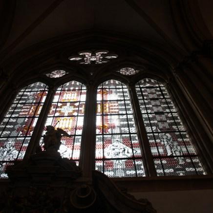 Dom Paderborn