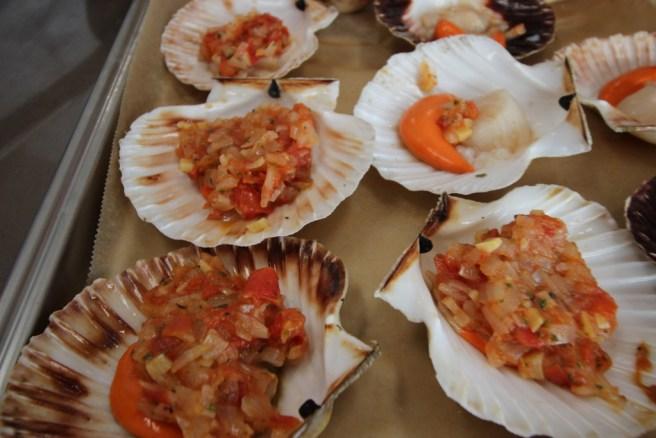 Seefischkochstudio Bremerhaven (2)