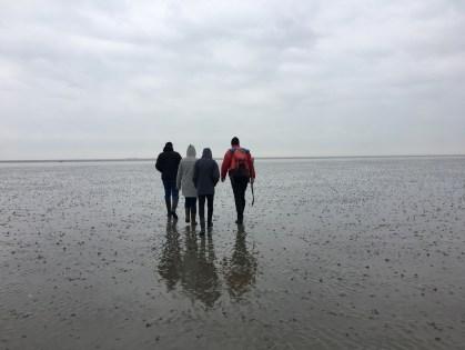 Cuxhaven erleben (12)