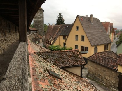 Rothenburg Mädelsroadtrip (9)
