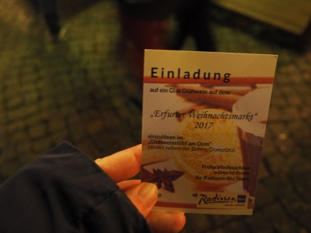 Driving home to Erfurt (24)