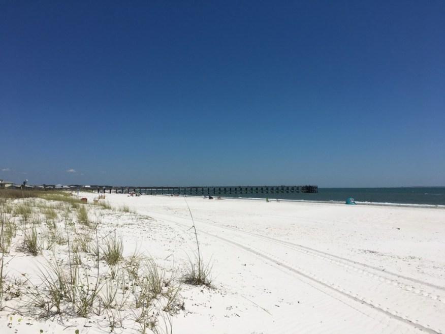 Mexico Beach Florida (3)