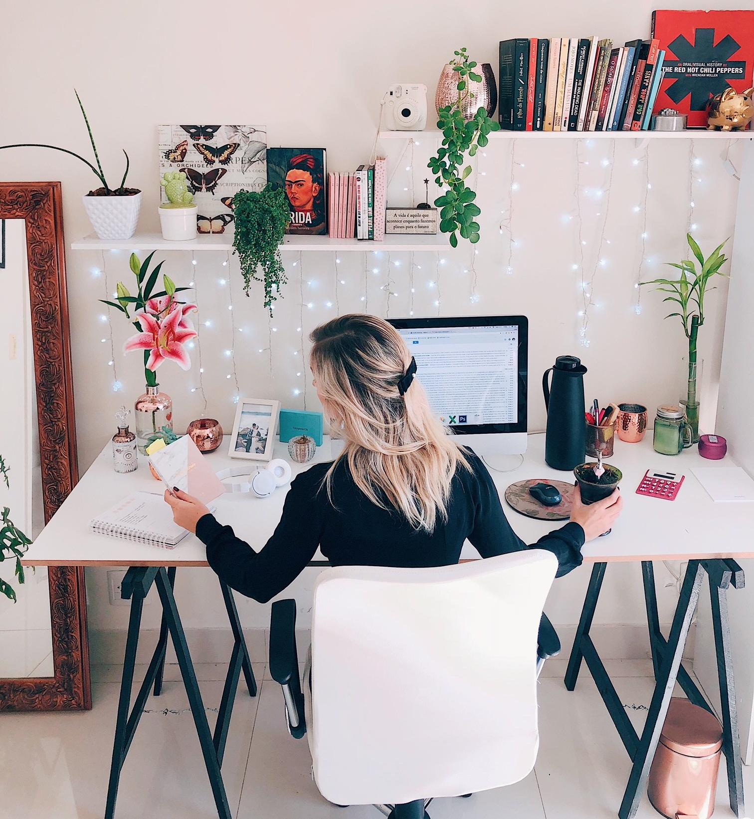 dicas-para-criar-e-decorar-um-home-office-produtivo-em-casa131.jpg