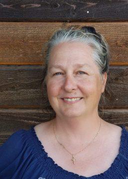 Nicole Guthrie Roland