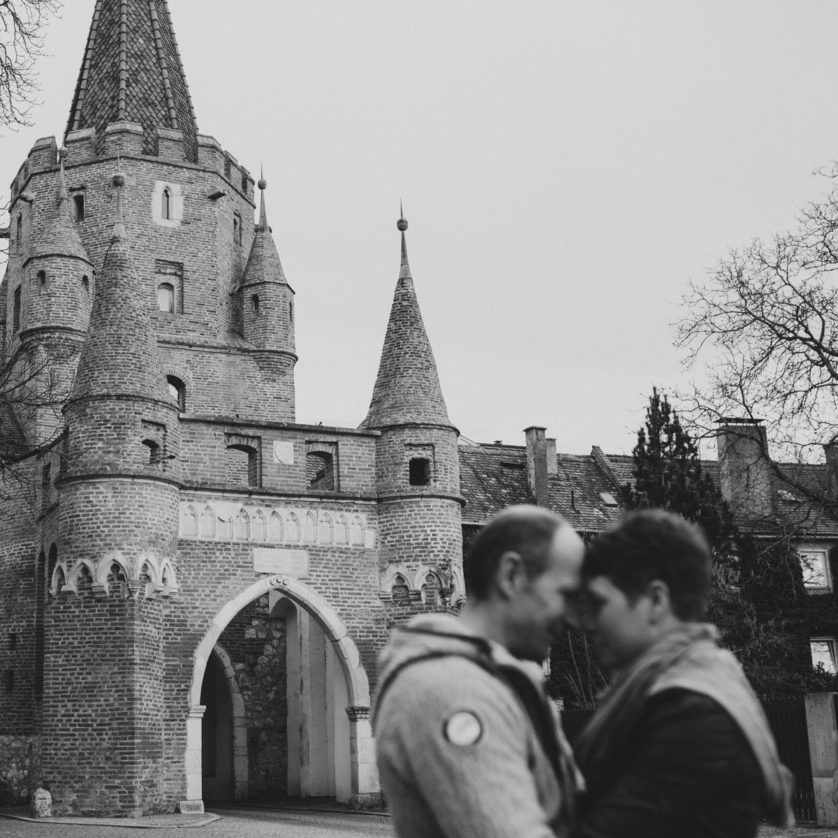 Ingolstadt-NadjaTeinzePhotography