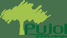 Jardineria Mallorquina Pujol Palma de Mallorca
