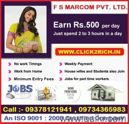 s no1 money program real money for you