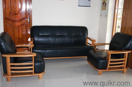 Zuari Bedroom Set Price