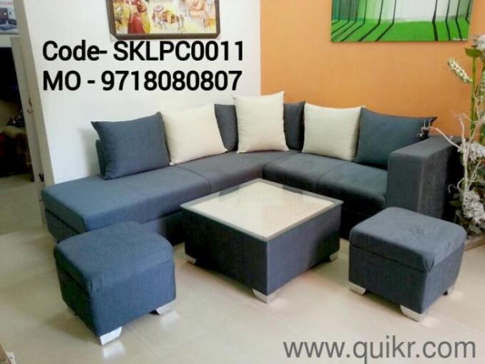 Olx Karachi Sofa