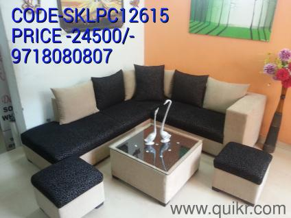 Second Hand Sofa Set In Delhi Olx Www Gradschoolfairs Com