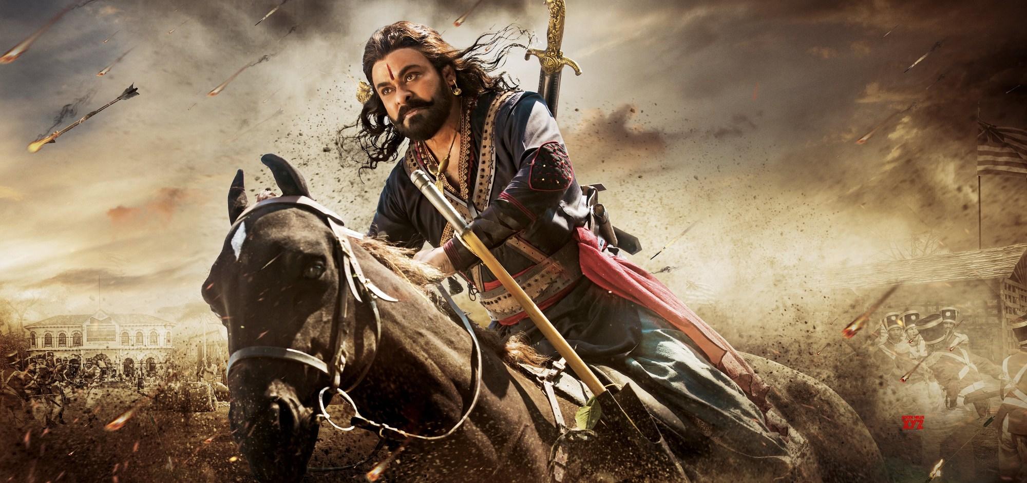 Megastar-Chiranjeevi-Ultra-HD-Stills-from-Sye-Raa-Narasimha-Reddy-Movie-
