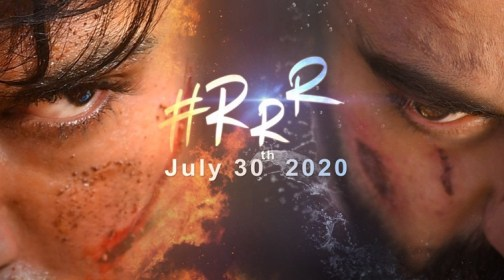 rrr-759-1.jpg
