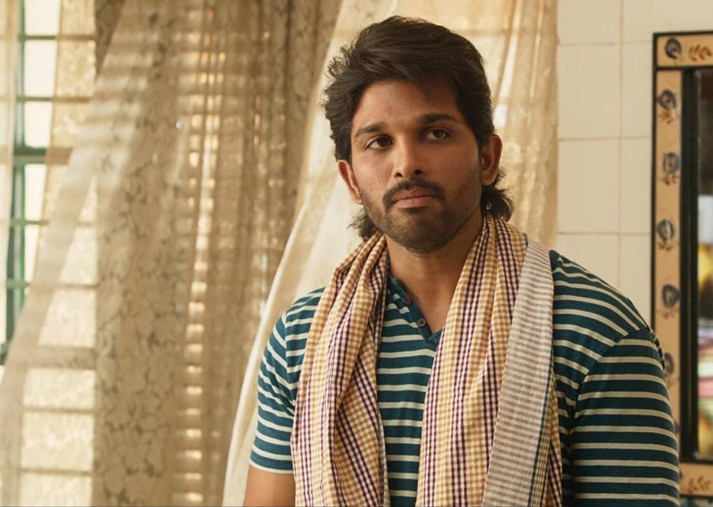 movie_17893_ala-vaikunthapuramulo-photos-images-66061