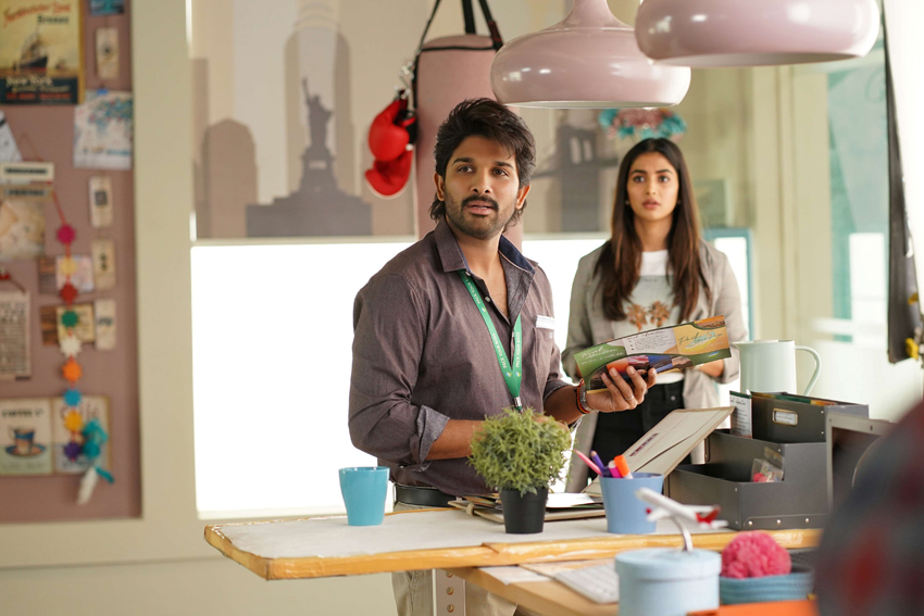 movie_17893_ala-vaikunthapuramulo-photos-images-66535