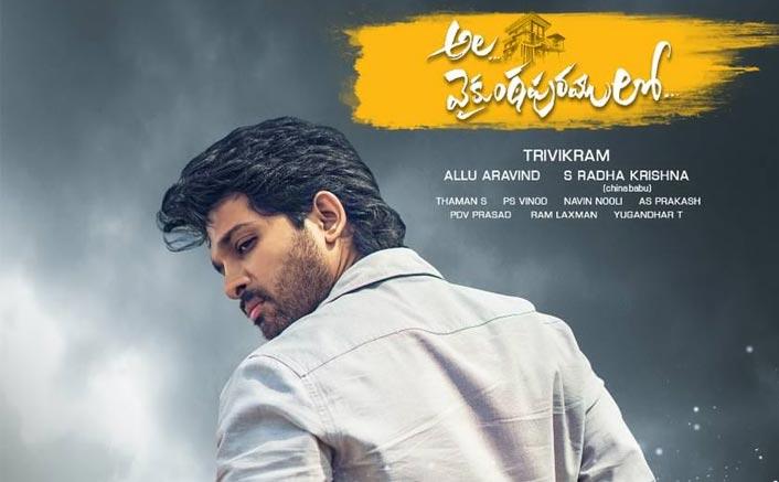 ala-vaikunthapurramloo-posters-allu-arjun-looks-his-intense-best-001