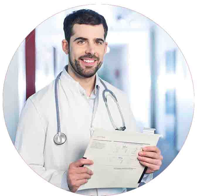 Telc Deutsch Zertifikate Für Medizinische Fachkräfte Your2ndheart