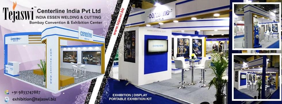 Best Exhibition Stall Designs : Exhibition stall designer in mumbai mumbai best booth contractor