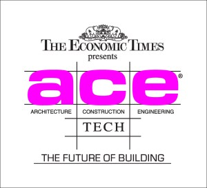 ACETECH Official Exhibition Stall Designer