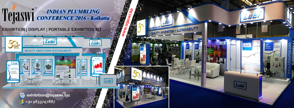 Exhibition Stall In Pune : Exhibition stall designer in mumbai india stand