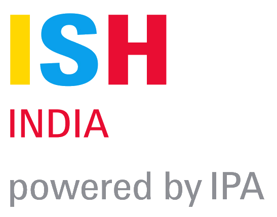 ISH India Official Exhibition Stall Designer