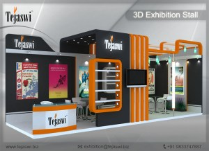 3D-Exhibition-Stall-Gujarat-INDIA