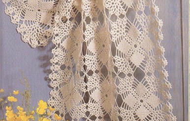 Tapetes Crochet archivos ⋆ Página 2 de 6 ⋆ Crochet Patrones