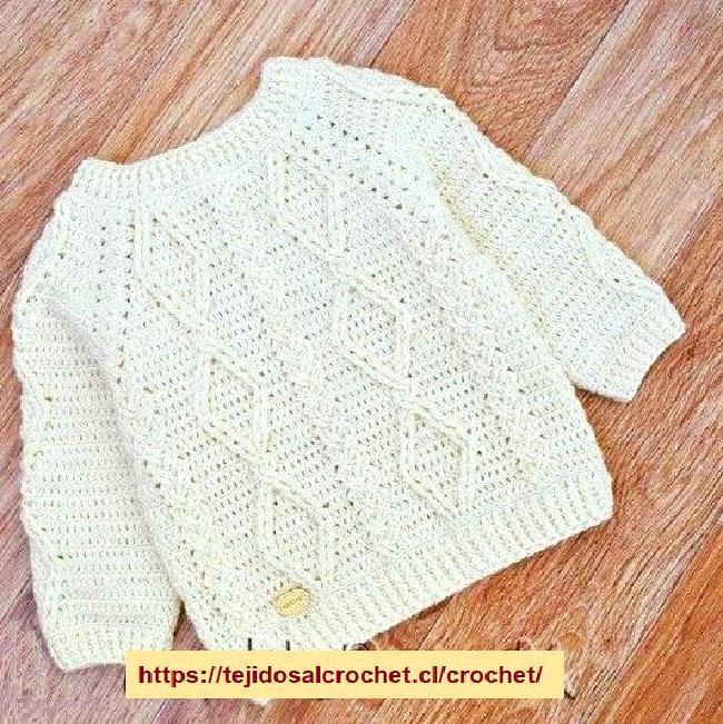 Del Crochet ➤⭐ Disfrute Y Ganchillo qqw4T 7053e616324