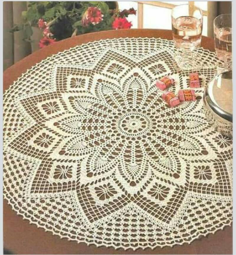 Carpeta de cubierta ▷ Carpetas ▷ Patrones tejidos ▷ TEJIDOS