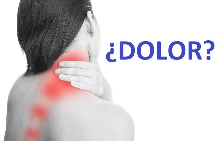 Relación entre Fibromialgia y el tejido