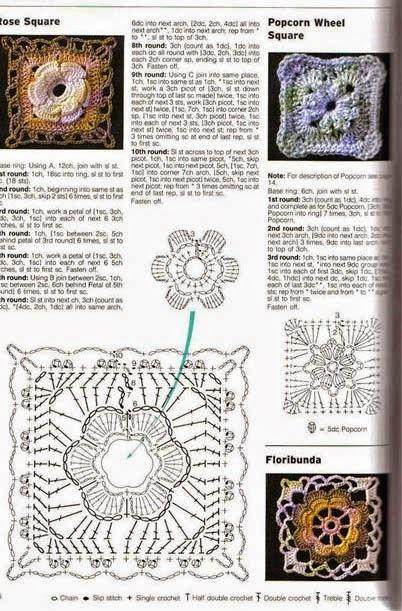 Agarradera crochet1