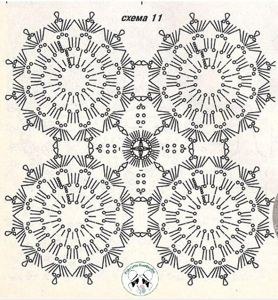 Chaleco ganchillo1