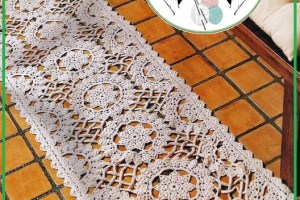 Tejidos tapetes