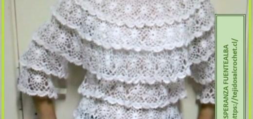 Tutorial de crochet1