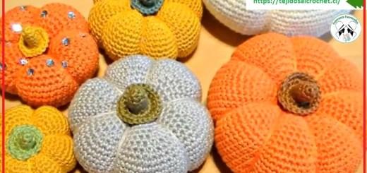 Hacer crochet fácil