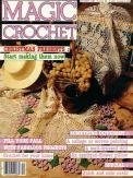 crochet revista
