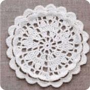 Grany a Crochet 6