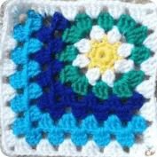 Grany a Crochet 9
