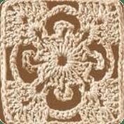 Grany a crochet 11