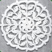 Grany a crochet 14