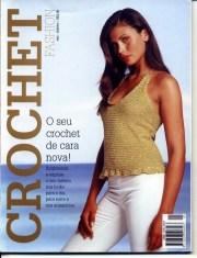 Revistas online pdf. Una revista con varios patrones modernos